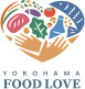 YOKOHAMA FOOD LOVE